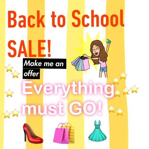 fábrica Gruñón Cabecear  Nike Shoes | Back To School Sale | Poshmark